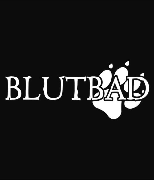 Blutbad