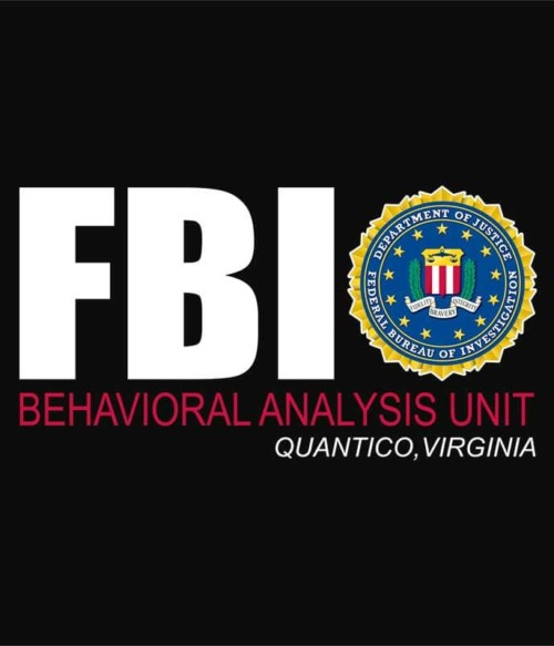 Behavioral Analysis Unit
