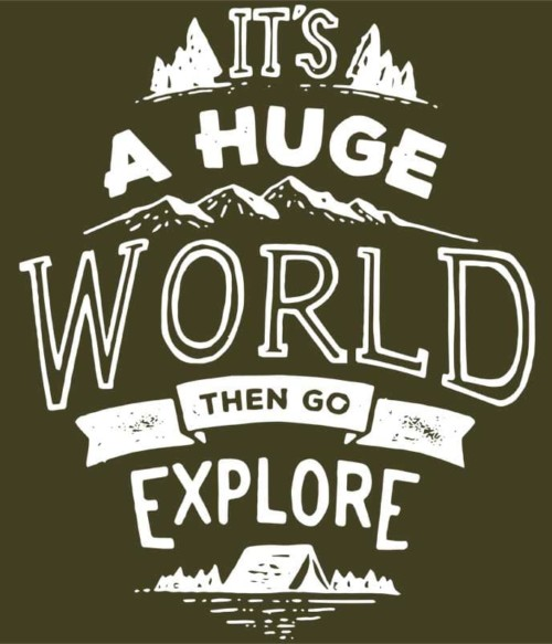 Go to explore