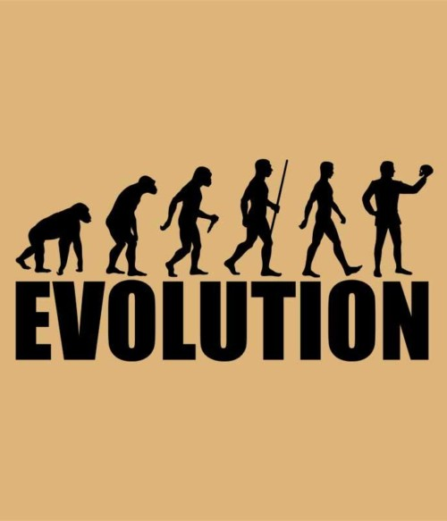Theatre evolution