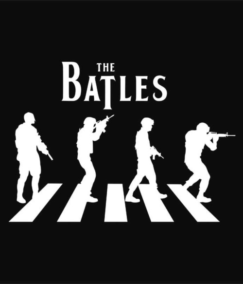 The Batles