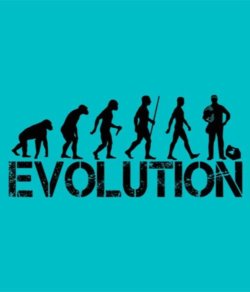 Eletrician evolution