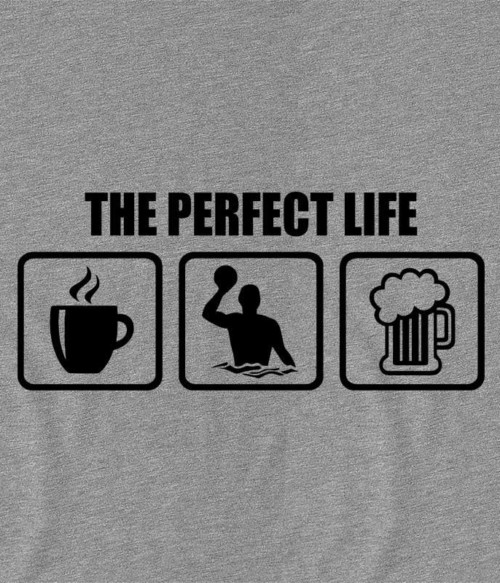 Ther Perfect Life