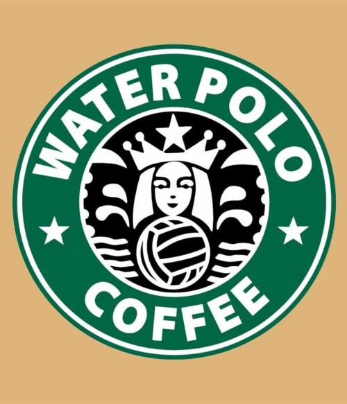 Water Polo Coffee