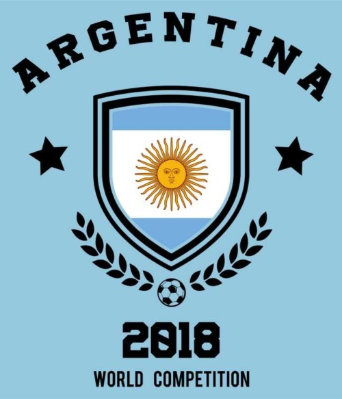 World Cup Argentina