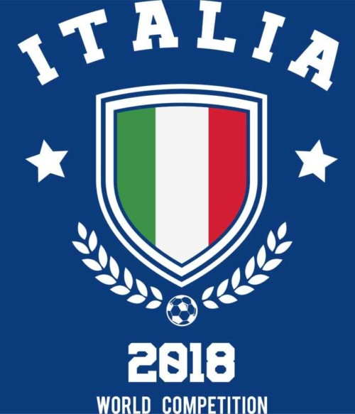 World Cup Italy